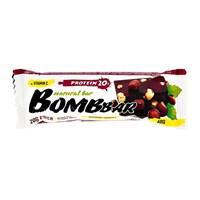 "Батончик Воmbbar ""Шоколад-фундук"" 60 гр."