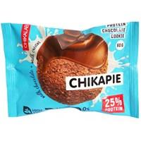 """ChikaPie Печенье с начинкой """"Шоколадное"""""""