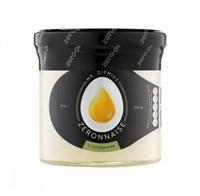 Низкокалорийный соус ZERO Майонезный с оливками